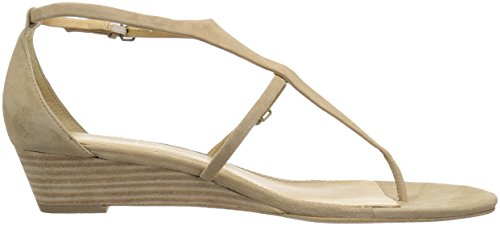 Splendid Women's Brooklyn Sandal Mushroom zeQSS
