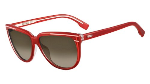 Fendi Sunglasses & FREE Case FS 5279 615