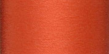 Superior Threads TIRE Brand Silk #50 Embroidery Thread 109 yds Spool; 128 Bright Lavender 136-01-128 Inc. BCACS15788
