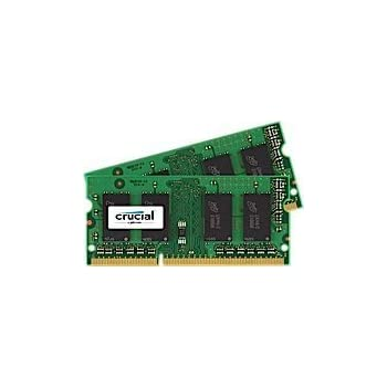 8GB Kit (4GBx2) Upgrade for a Lenovo ThinkPad T510 Series System (DDR3  PC3-12800, NON-ECC, )