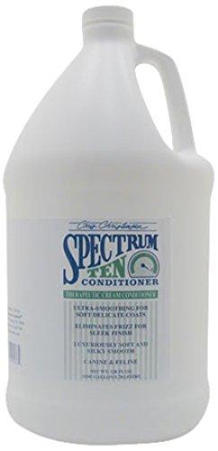 Chris Christensen Spectrum Ten Conditioner
