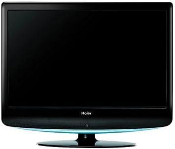 Haier HL19R - Televisión HD, Pantalla LCD 19 pulgadas: Amazon.es ...