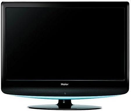 Haier HL19R - Televisión HD, Pantalla LCD 19 pulgadas: Amazon.es: Electrónica