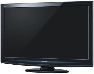 Panasonic TX-L32GW20- Televisión Full HD, Pantalla LCD 32 pulgadas 3D: Amazon.es: Electrónica
