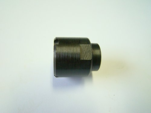 AK Blank firing adapter (Blank Firing Adaptor)