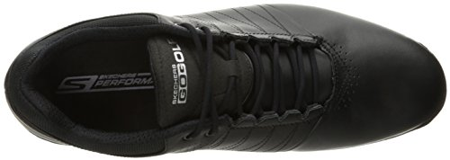 Pictures of Skechers Performance Men's Go Golf Elite 54502 Black 2