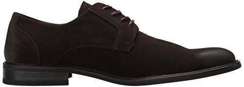 cheap high quality Unlisted by Kenneth Cole Men's Align-Ment Oxford Brown marketable online outlet store sale online sale get to buy RWWYolS
