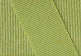 Grosgrain Ribbon 1.5 Inch 20 Yards Pistachio