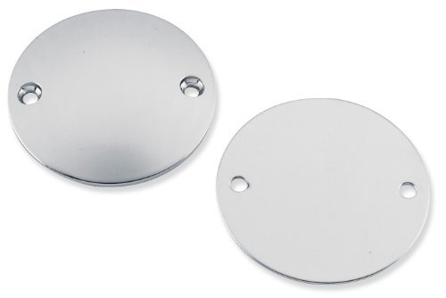 Cover Points - Bikers Choice Point Covers - Domed 72543