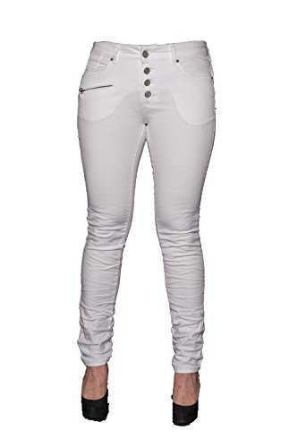 Zabaione Femme Femme Jeans Wei Jeans Jeans Zabaione Femme Jeans Femme Zabaione Wei Zabaione Wei Wei Zabaione BqCwdgU