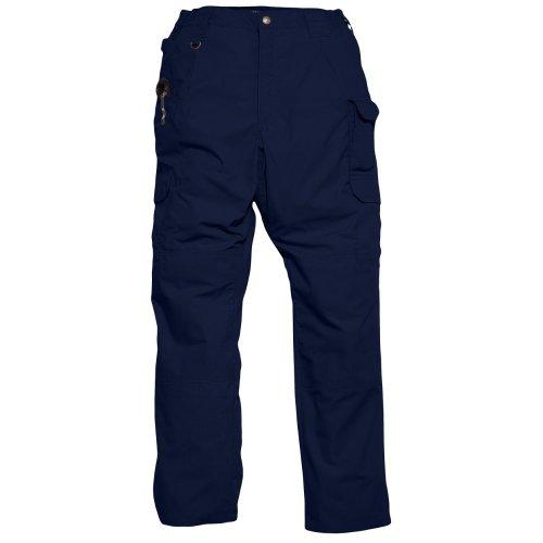 5.11 Tactical Pants - 5.11 Tactical Women's Taclite Pants,Dark Navy,4/Regular