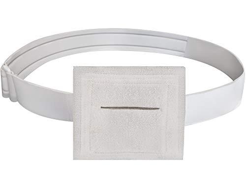 G Tube Holder Belt