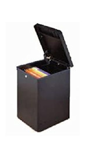 Truck Cab Organizer >> Amazon Com Commercial Cab Organizer Mobile Office Console Full
