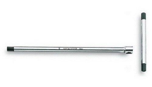 Male 4 mm Hex 4 mm T-Bar Beta 951