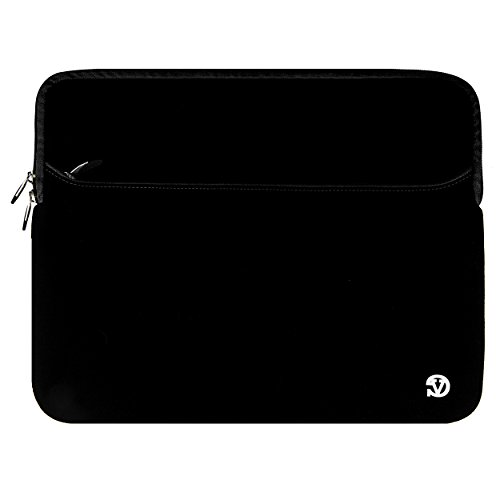 Business Laptop Tablet Pouch Cover Carry Case Notebook Cover 14