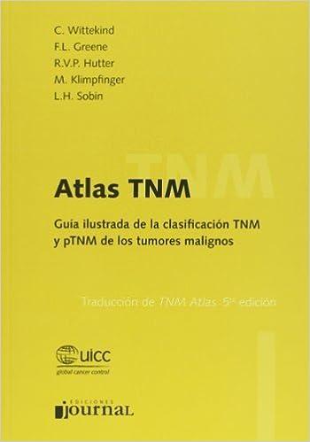 clasificación de cáncer de próstata tnm 7