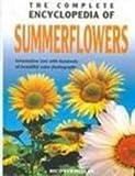 Summer Flowers, Nico Vermeulen, 9036615909