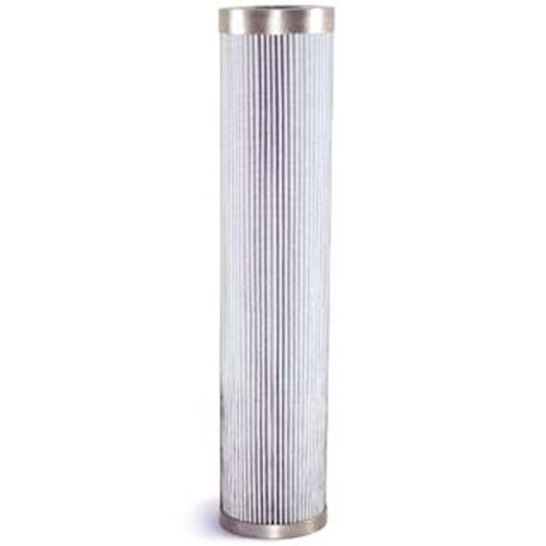 Millennium-Filters MN-MXW2GDL20 PARKER Hydraulic Filter 250 PSI Maximum Pressure 9.8 Length Millennium Filters 25 /μm Particle Retention Size Direct Interchange 9.8 Length