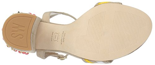 Stuart Sandal Women's Dress Both Beach Weitzman aZarxw1P7q