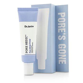 Dr.Jart+ Pore Medic Pore Minish Primer 30ml