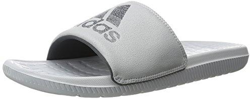 a5a92b22b4f2 adidas Performance Men s Voloomix M Slide Sandal