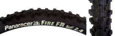 Fr Tire - 2