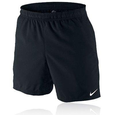 Nike N.E.T 7 Inch Woven Tennis Shorts - XX Large ()