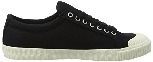 para Black Black Hombre Negro Gola White Tiebreak Bw Off White Black Off Zapatillas wB5OZXqO