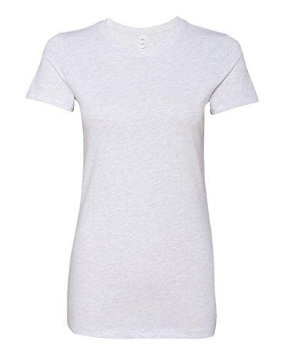 Ash Blend Shirt - 6
