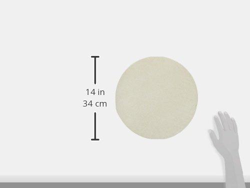Pennplax-Gravel-PPR-14-Inch-Gravel-Roll-Round