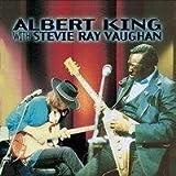 Albert King: In Session [Vinyl LP] (Vinyl)