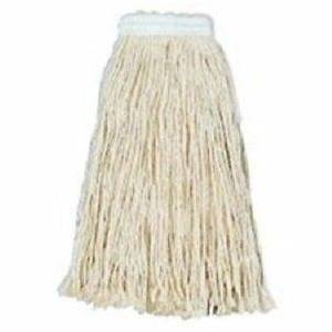 Generations Consumer 1900LWHI Large Mop Head Band - White
