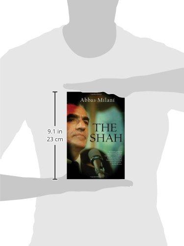 NEGAHI BE SHAH ABBAS MILANI PDF