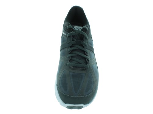 Nike Zapatillas Air Max Run Negro / Gris