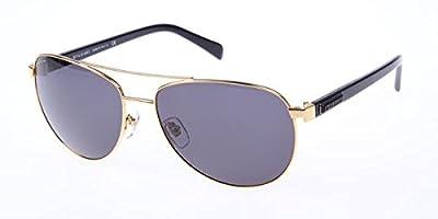 Bvlgari Men's BV5026K Sunglasses