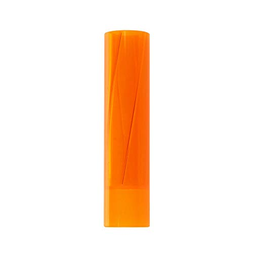 Rifled Tube - WORKER Scar Tube Short Darts Stefan Kit for Nerf Modify Toy