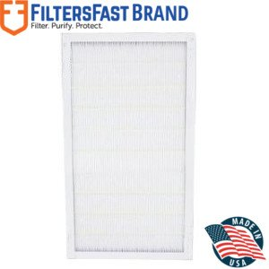 Fapf03 Air - 3M Filtrete FAPF03 Air Filter Compatible for FAP03 by Filters Fast