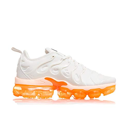 total NIKE de W Air black Vapormax Femme Plus Chaussures Phantom Orange Tint Compétition Crimson Multicolore 005 Running WnWX1SO