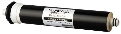 Hydro-Logic Stealth RO150/300 RO Membrane by HydroLogic