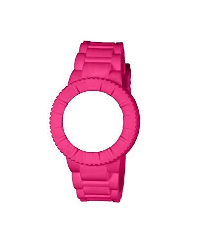 Reloj - Watx Colors - Para - COWA1410