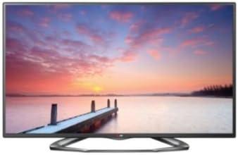 LG Electronics 42LA620S - Smart TV LED de 42