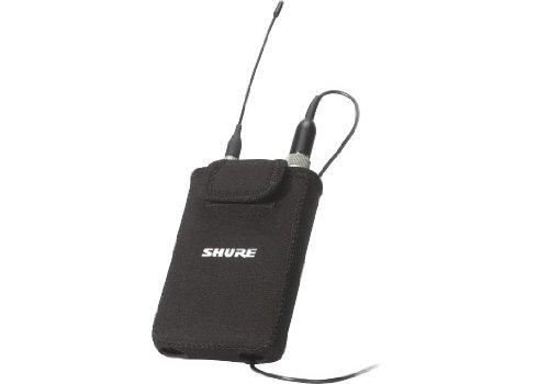 (Shure Instrument Condenser Microphone (WA580B))