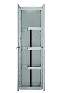 Armadio Portascope 1 Anta.Mongardi 7813c04 Armadio Modulare 1 Anta Mongardi Amazon It Casa