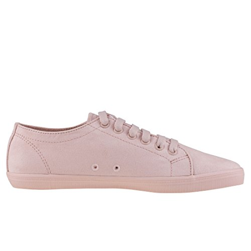 Perry Femmes Fred Baskets Fred Perry Kingston qv7xwOzT