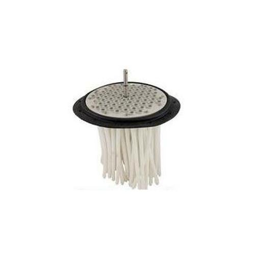 Hayward D.E.CX1037 Flex Tube Nest Replacement for Hayward Perflex Extended Cycle D.E. Filter