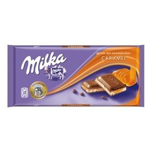 milka-caramel-10-pack