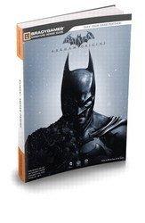 Batman Arkham Origins Signature Series (Video Spiel Zubehör) (siehe bitte Detail in Beschreibung)