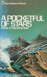 Pocketful of Stars (Pan science fiction)