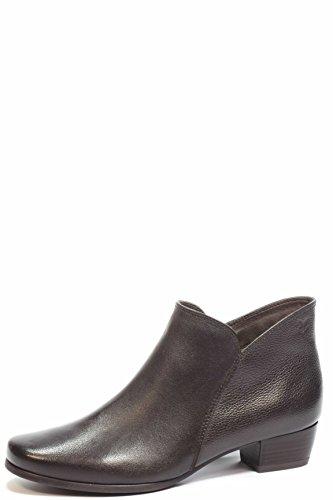 Caprice 9-9-25303-25/335-335 - Botas para mujer marrón