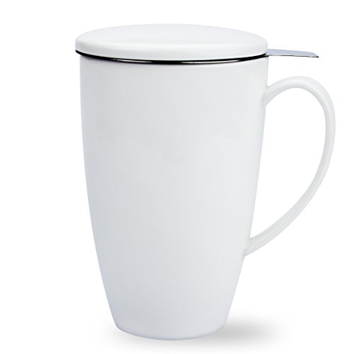 Porcelain-Tea-Mug-with-Infuser-and-Lid-15-OZ-by-Sweese